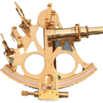 Logo du groupe Mathématiques