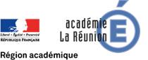 Région académique Réunion